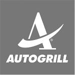 autogrill.jpg