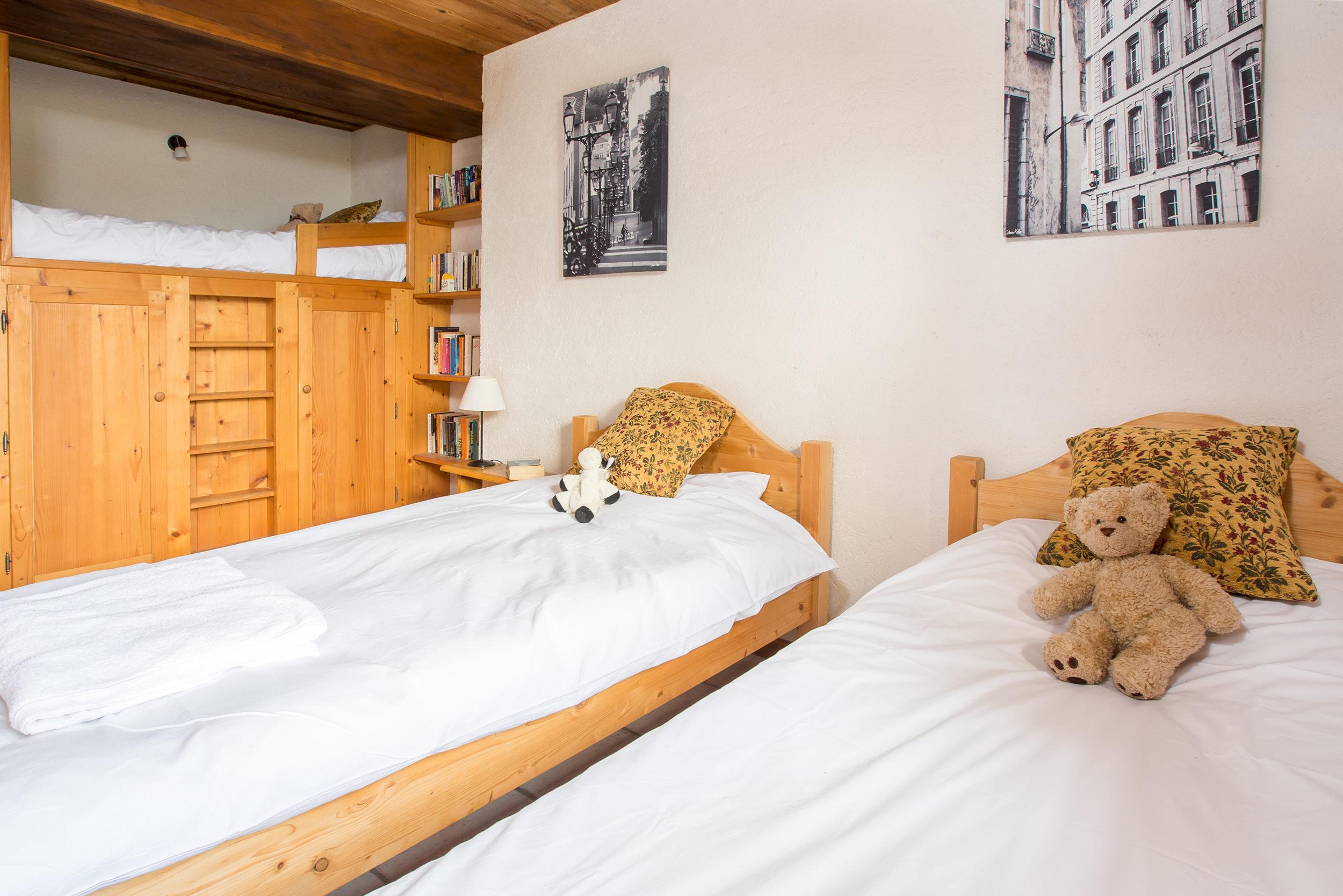 Bedrooms-6.jpg