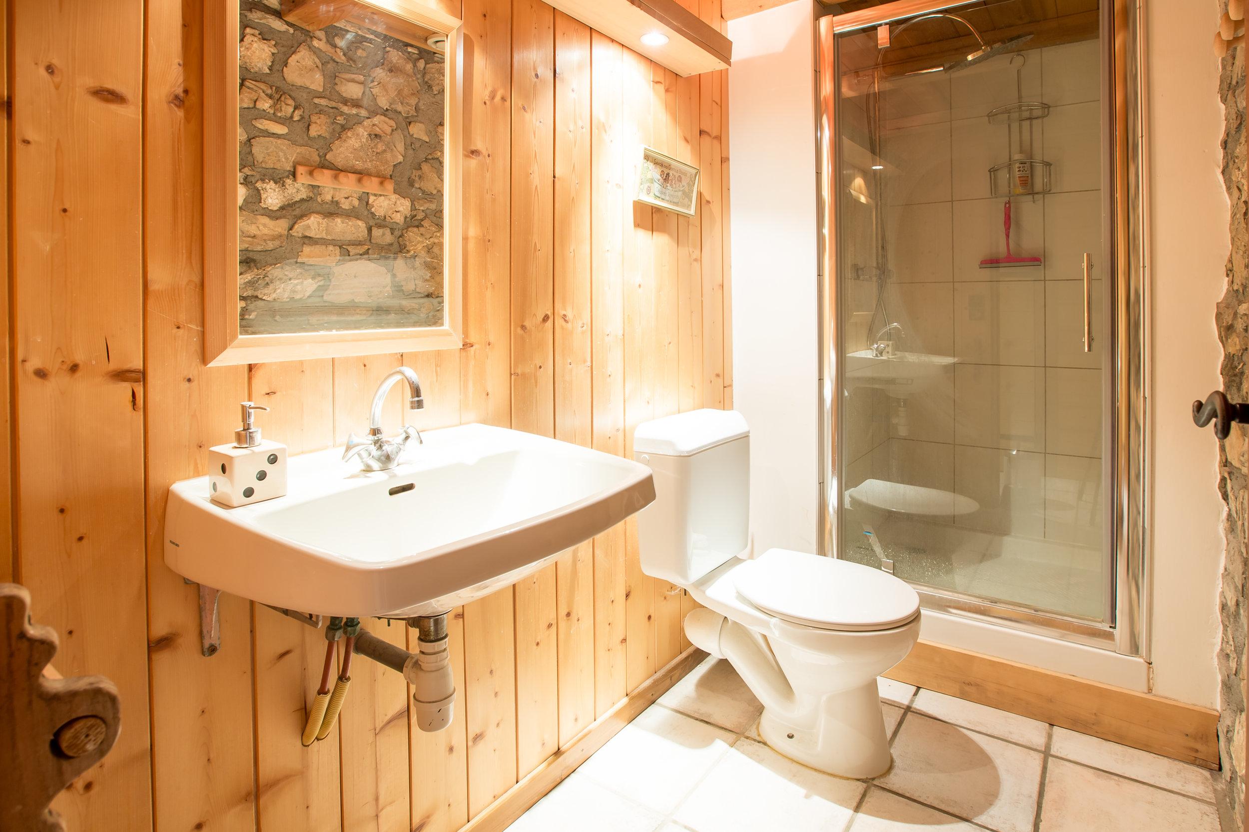 Shower and bath-2.jpg