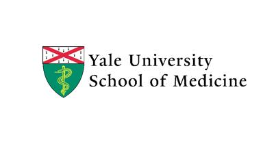 Yale-University-School-of-medicine@2x.jpg