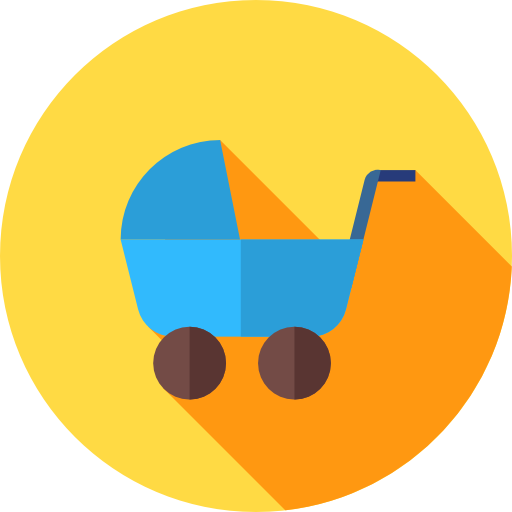 baby-stroller.png