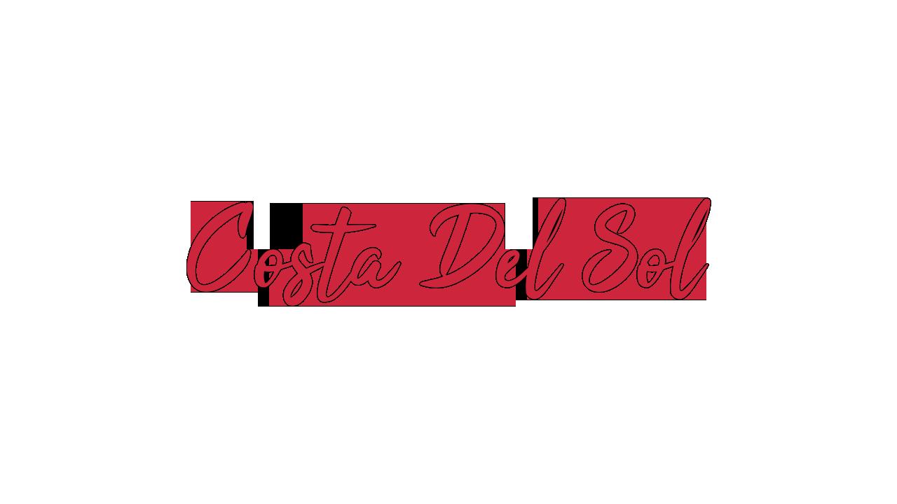 Costa Del Sol Text.png