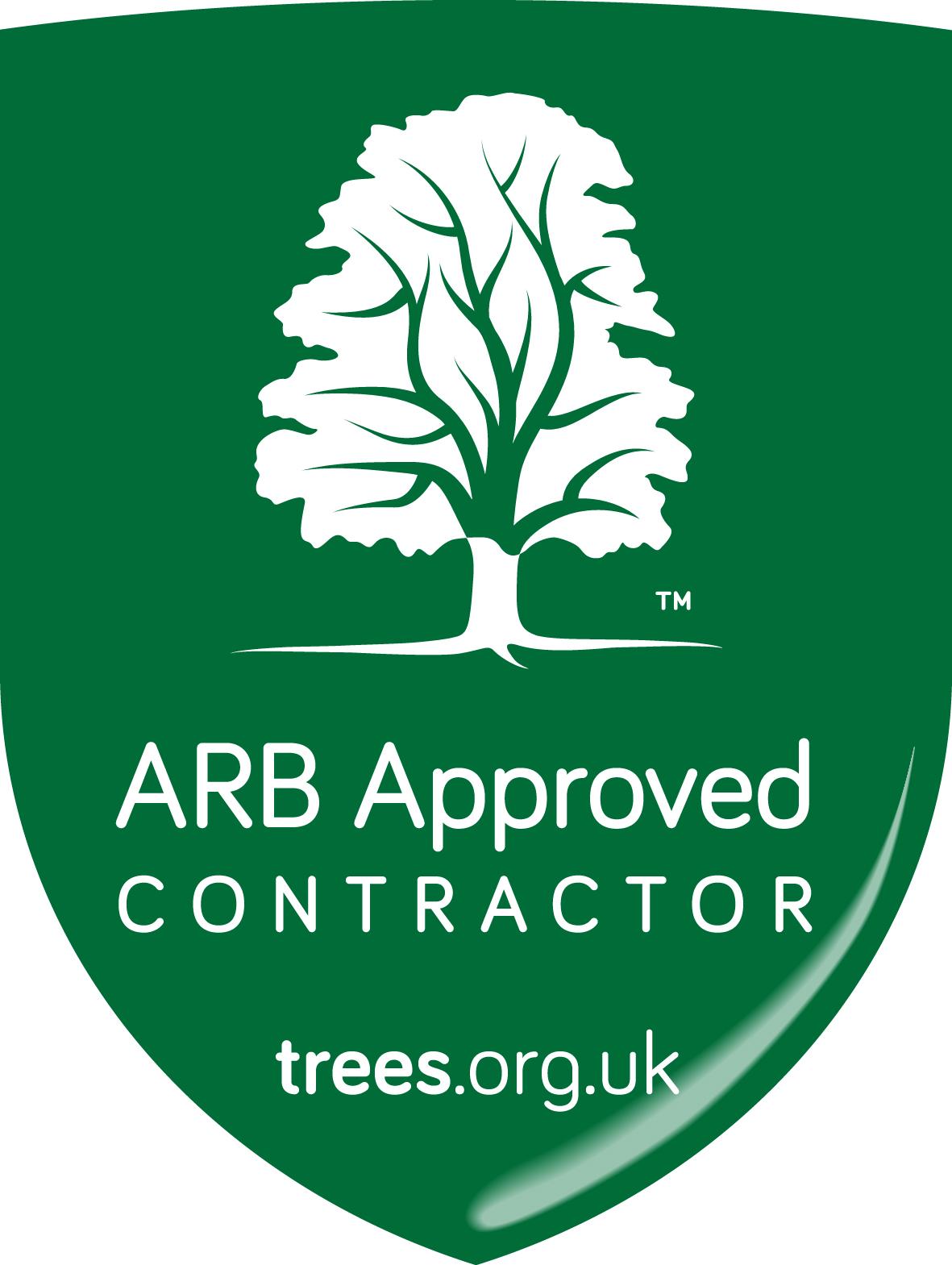 ARB Approved Shield TM RGB.jpg