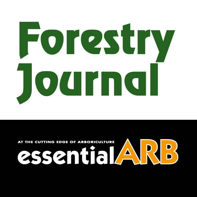Forestry journal.jpg