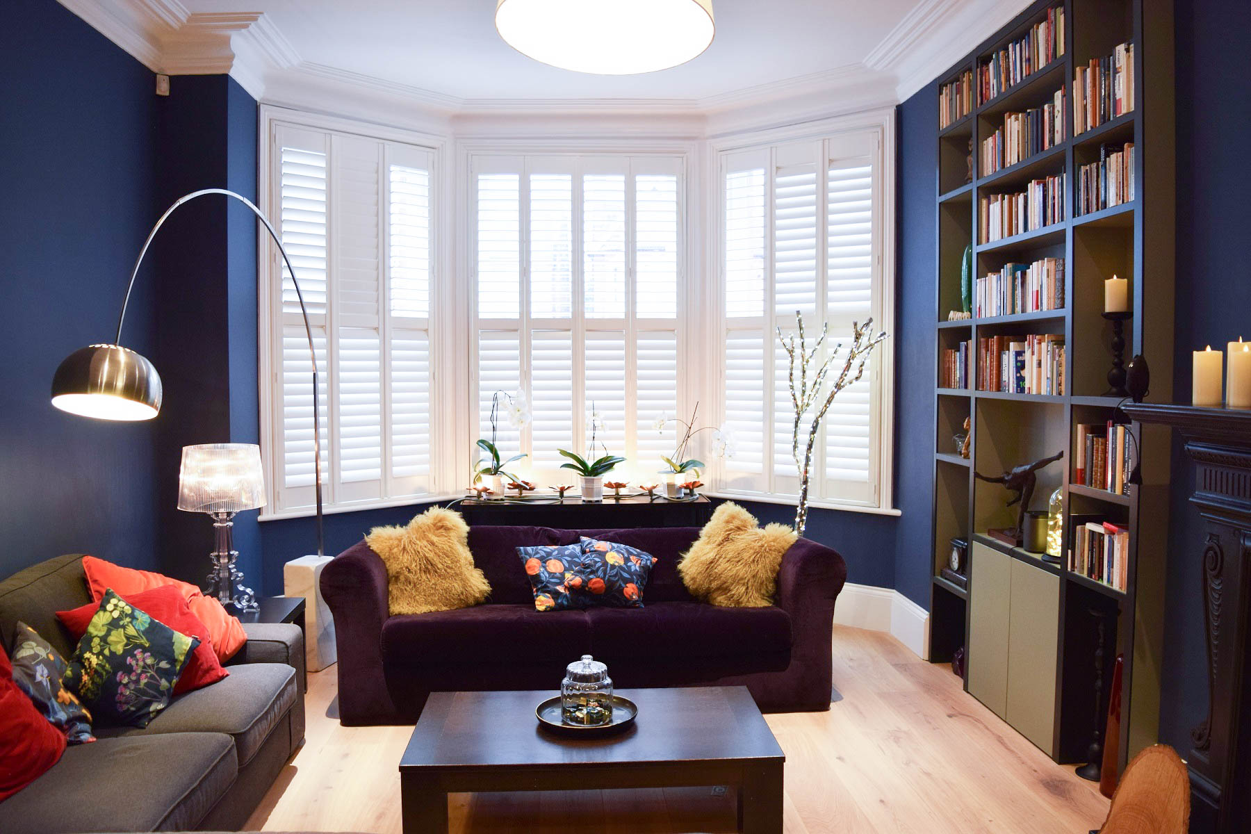 Tiptoe - LIving Room.jpg