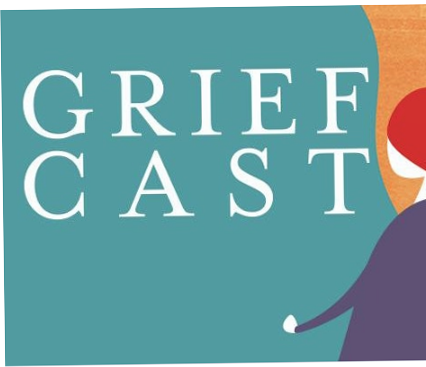 Griefcast 2.png