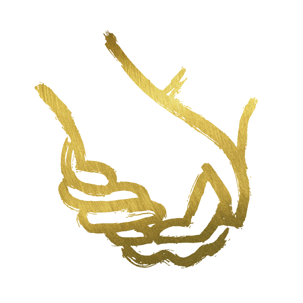 DoingDeath_ICONS_hands.jpg