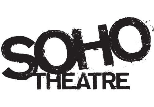 Soho-logo-large.jpg
