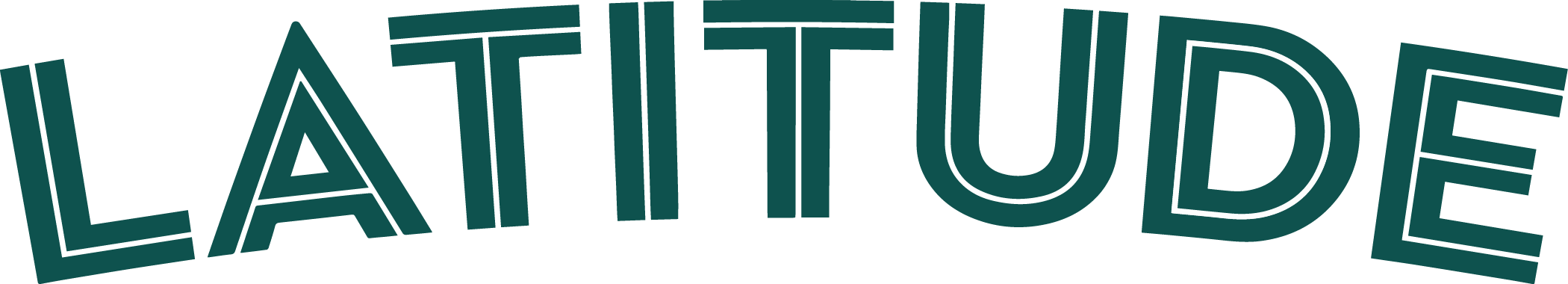 latitude_2018_logo_green.png