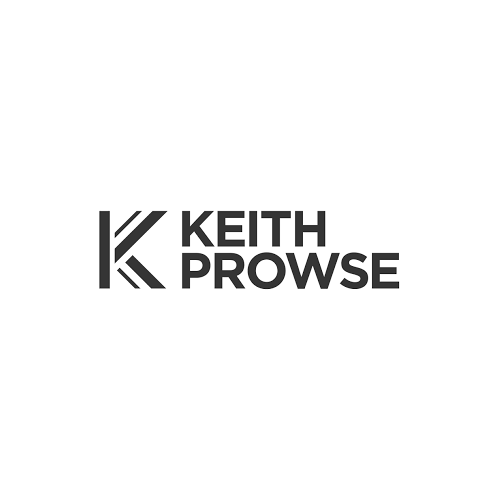 Logo_Keith_Prowse.png