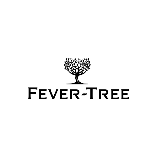 Logo_Fever_Tree.png