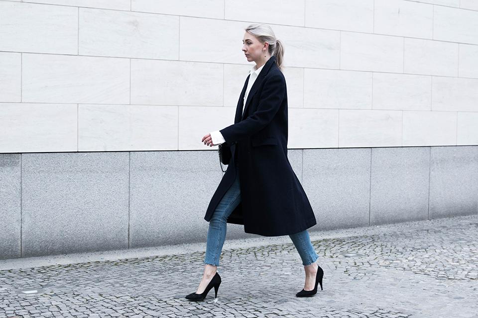 noa-noir-fashion-outfit-fringed-denim-oversized-bell-sleeve-shirt-minimal-style-inspiration-1.png