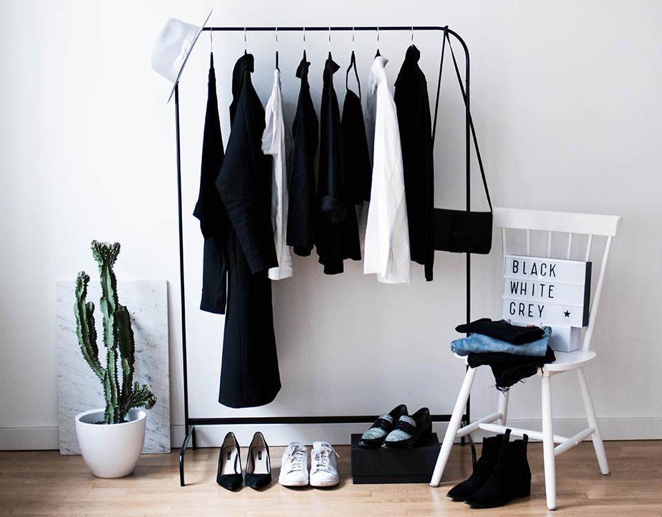 noa-noir-lifestyle-fashion-minimalist-style-wardrobe-staples-inspiration-scandinavian-inspired-style-bloggers-1.png