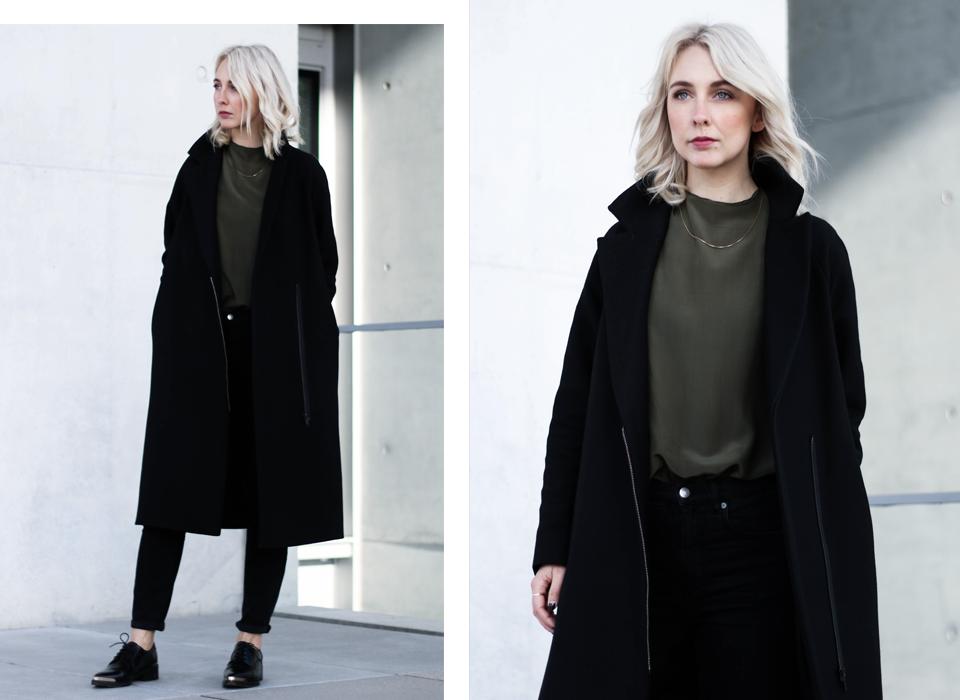 noa-noir-fashion-outfit-minimal-winter-inspiration-cos-khaki-olive-green-avelon-shoes-2.png