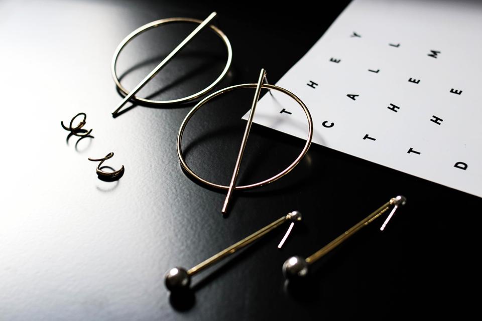 noa-noir-fashion-jewellery-statement-earrings-fw16-trend-maria-black-1-1.png