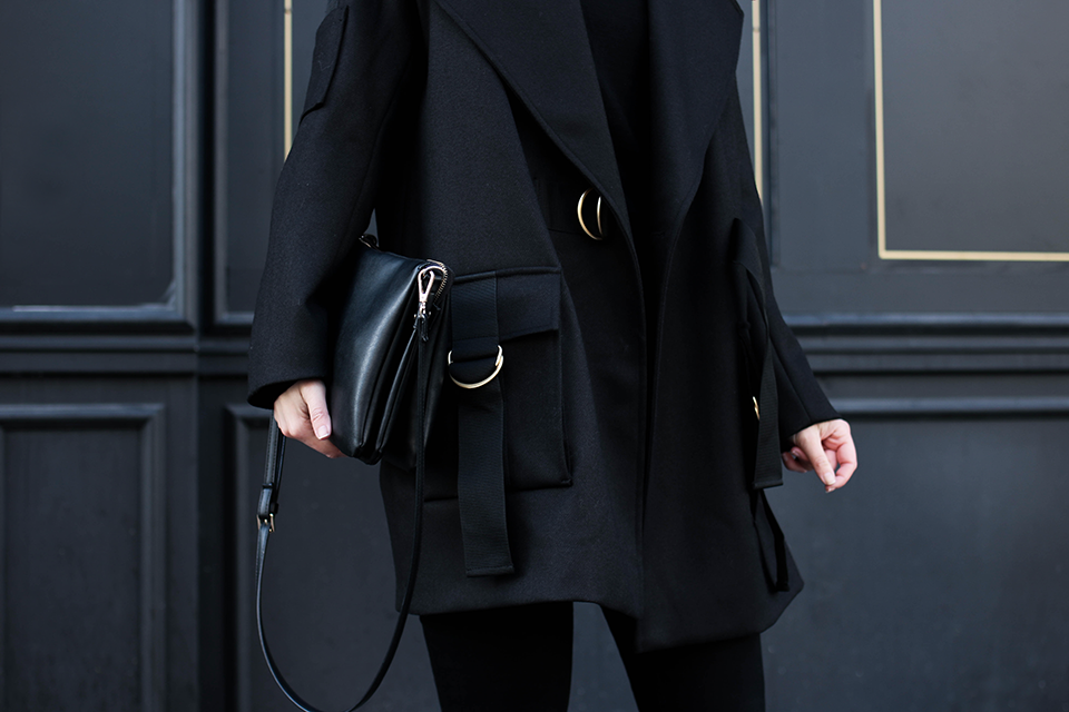 noa-noir-fashion-outfit-winter-streetstyle-lalaberlin-lalagirls-all-black-monochrome-look-2.png