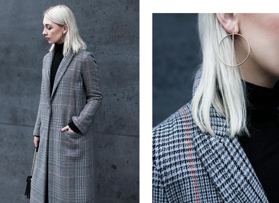 noa-noir-fashion-outfit-minimal-winter-inspiration-plaid-tartan-coat-fw16-trend-2.png