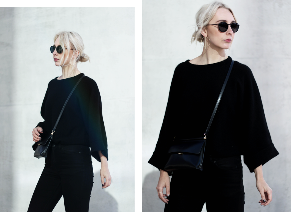 noa-noir-fashion-outfit-minimal-monochrome-winter-inspiration-avelon-aceandtate-streetstyle-2.png