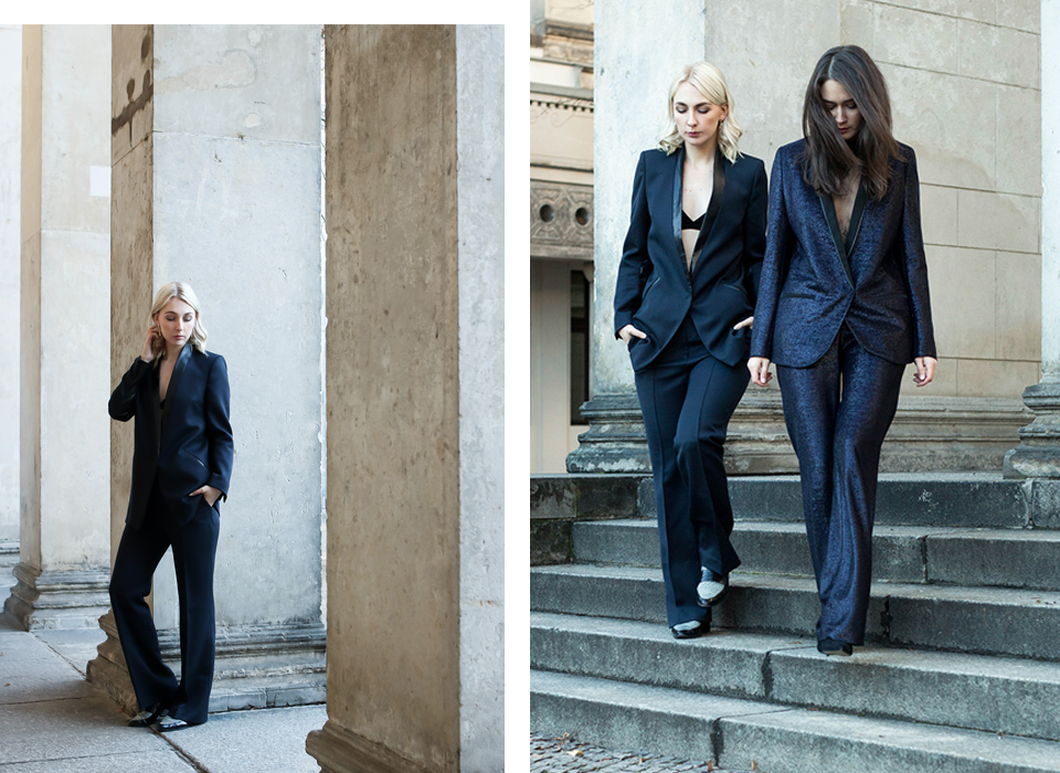 noa-noir-fashion-monochrome-outfit-suit-up-minimal-christmas-outfit-inspiration-lalaberlin-4-1.png