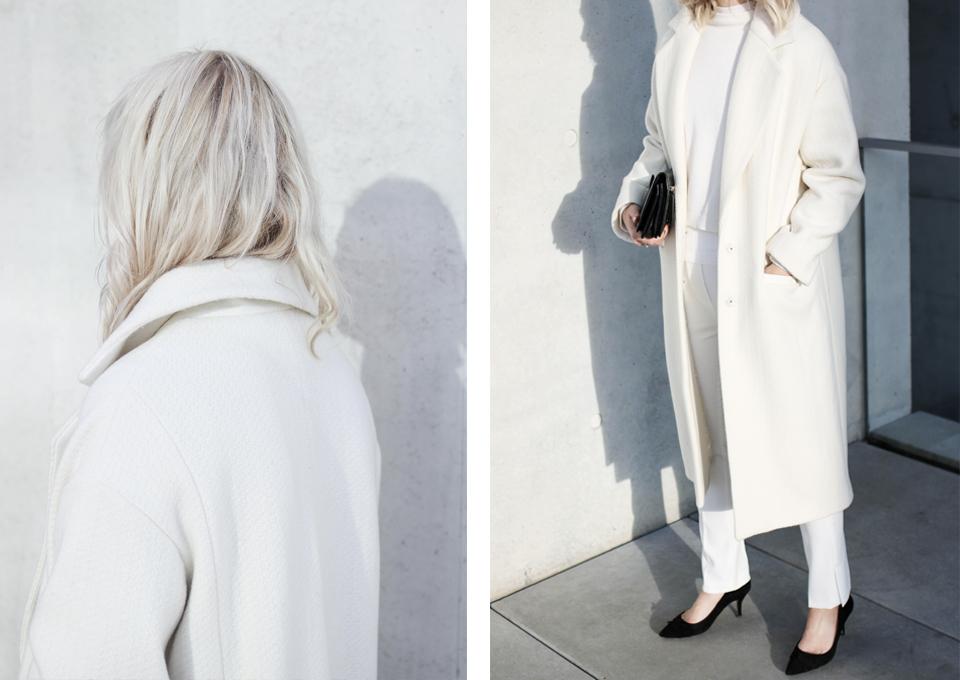 noa-noir-fashion-outfit-all-white-monochromatic-winter-look-lalaberlin-lalagirls-berlin-minimalist-streetstyle-3.jpg