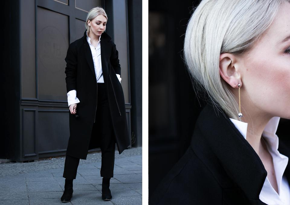 noa-noir-fashion-outfit-minimal-monochromatic-winter-streetstyle-inspiration-silver-blonde-hair-maria-black-1.png