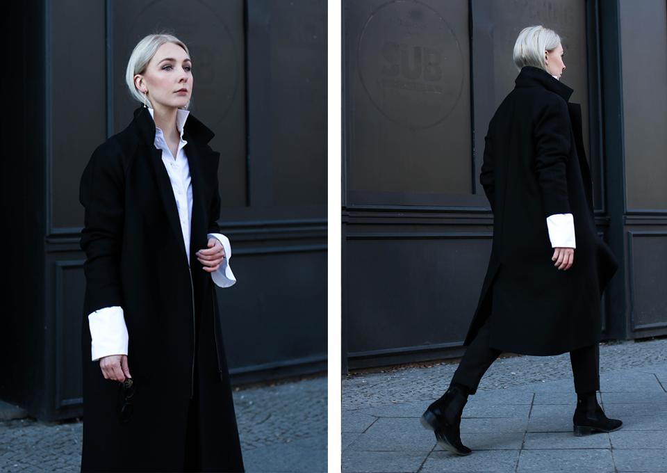 noa-noir-fashion-outfit-minimal-monochromatic-winter-streetstyle-inspiration-silver-blonde-hair-maria-black-2.png