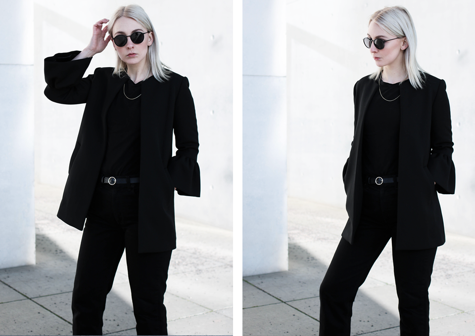 noa-noir-fashion-outfit-all-black-monochrome-minimal-inspiration-architecture-photography-3.png
