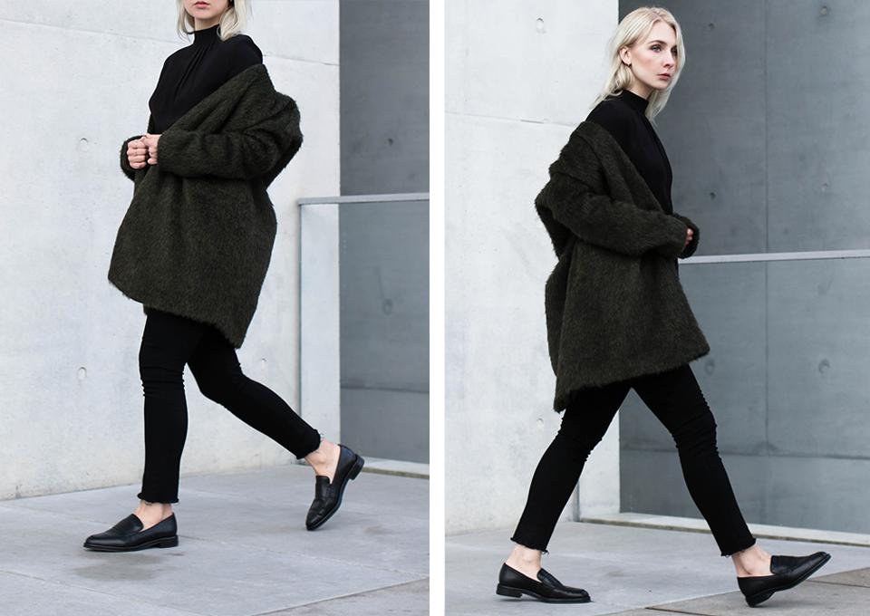 noa-noir-fashion-outfit-monochromatic-two-tone-look-arv-design-green-alpaca-coat-2-1.png