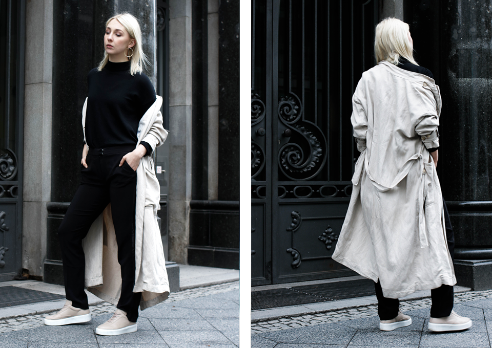 noa-noir-fashion-outfit-closed-trench-nude-sneakers-minimal-streetstyle-1.png