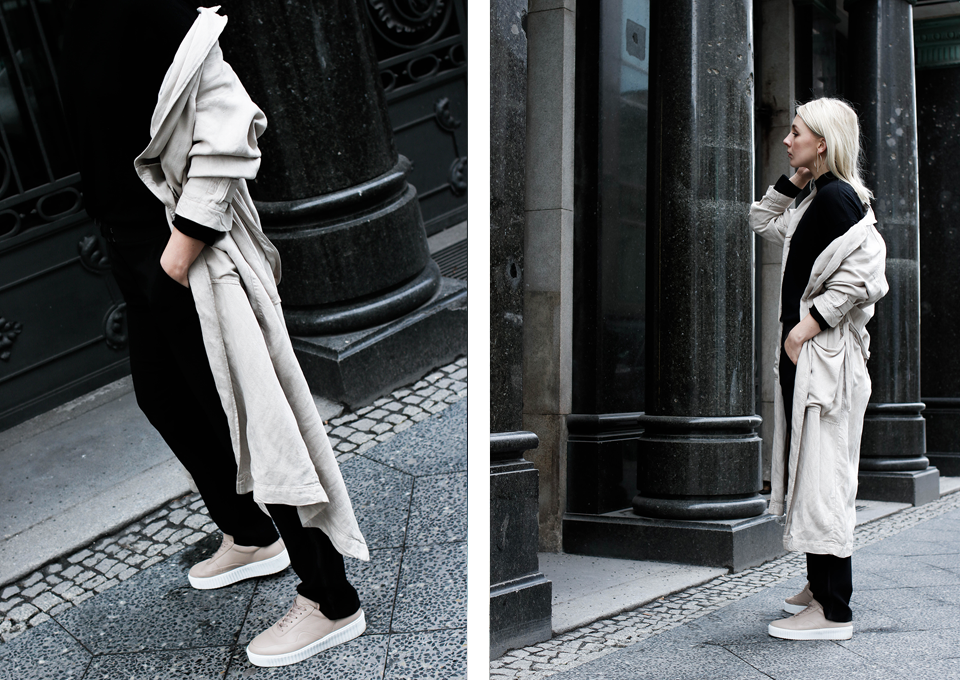 noa-noir-fashion-outfit-closed-trench-nude-sneakers-minimal-streetstyle-3.png