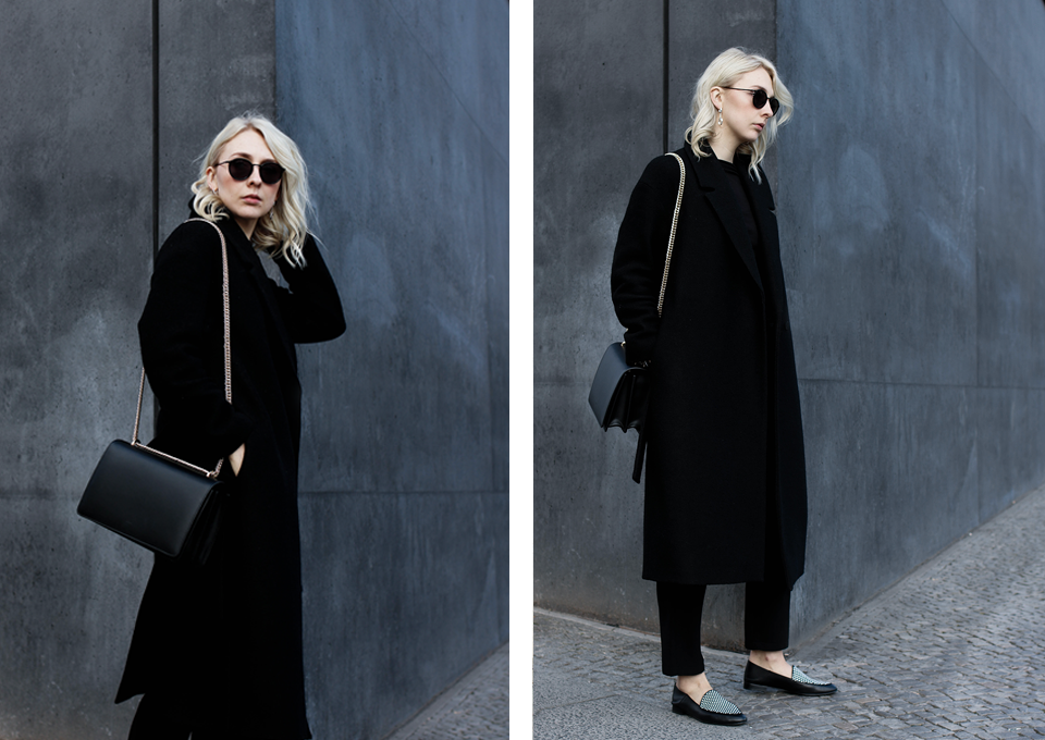 noa-noir-fashion-outfit-all-black-monochrome-woven-silver-blonde-hair-1.png