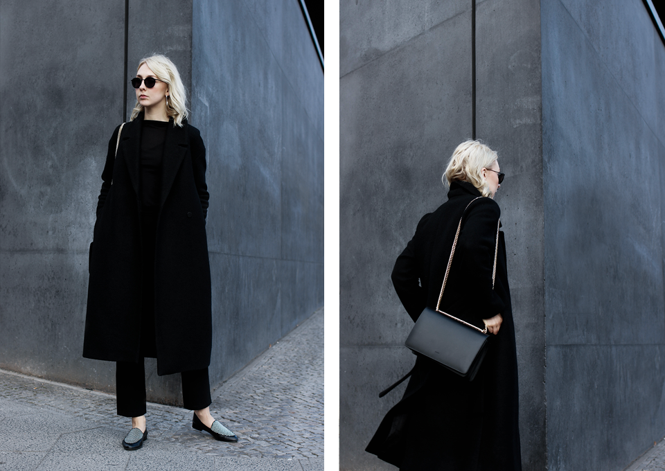 noa-noir-fashion-outfit-all-black-monochrome-woven-silver-blonde-hair-3.png