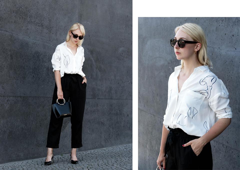 noa-noir-fashion-outfit-minimal-summer-inspiration-kozha-numbers-mini-safe-paloma-wool-leandra-shirt-1.png
