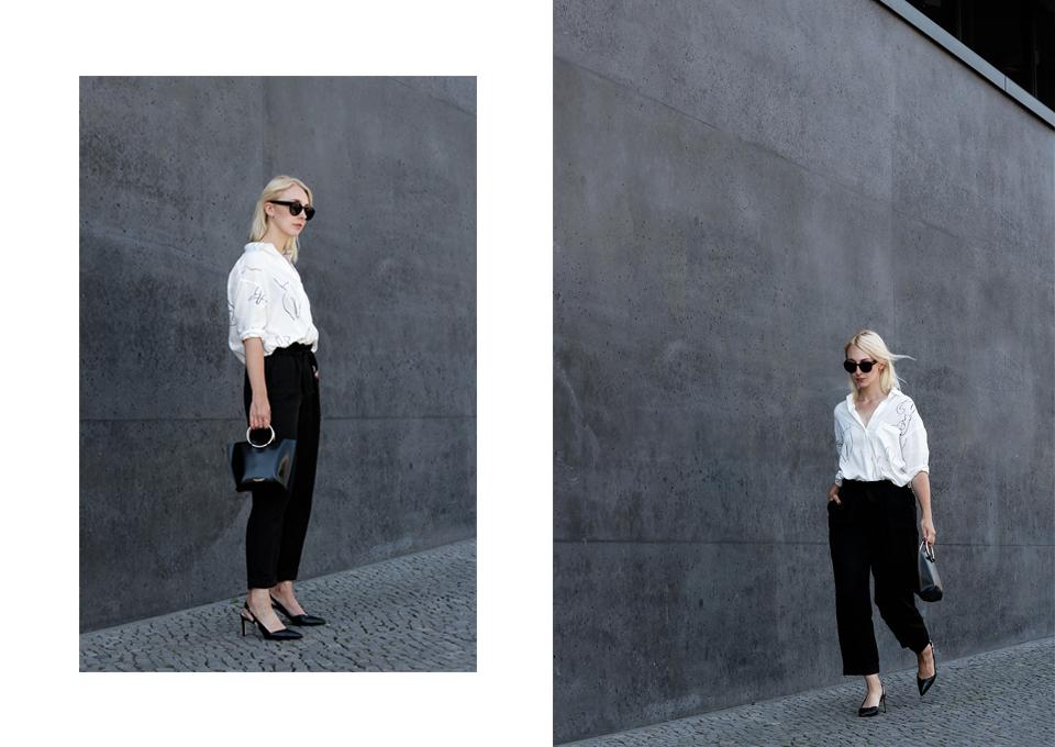 noa-noir-fashion-outfit-minimal-summer-inspiration-kozha-numbers-mini-safe-paloma-wool-leandra-shirt-2.png