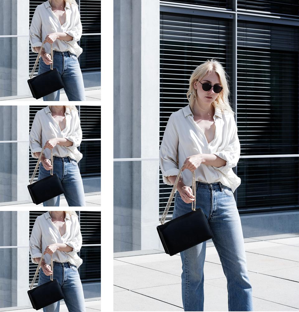 noa-noir-fashion-outfit-avelon-silk-oversized-top-levis-501-vintage-jeans-mules-1-1.png