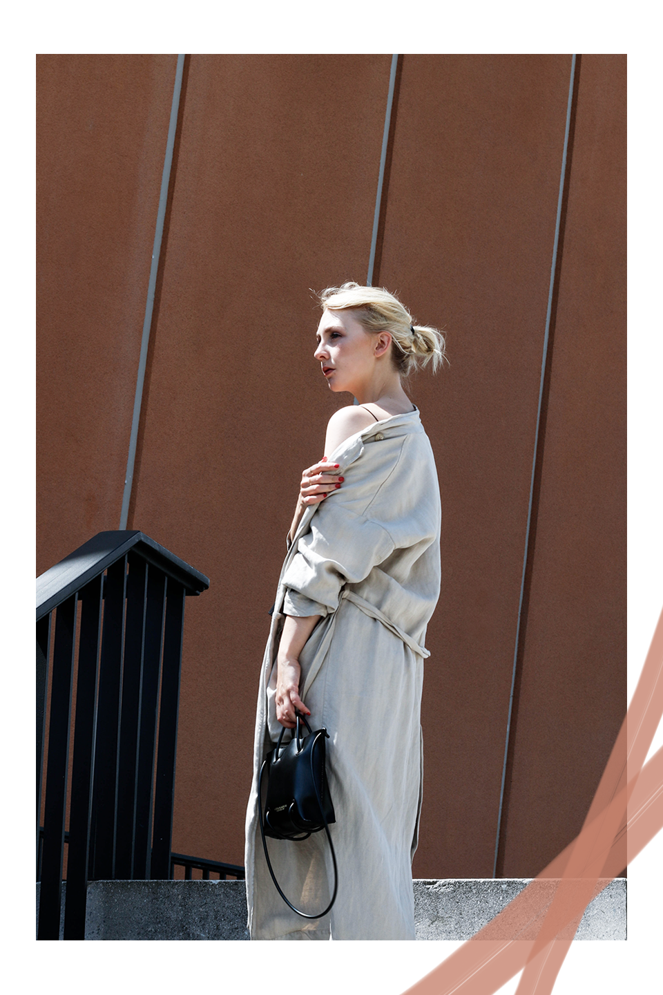 noa-noir-outfit-fashion-trenchcoat-vans-old-skool-sneakers-kozha-numbers-utility-5.png