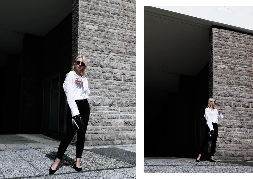 noa-noir-outfit-fashion-cos-thewhiteshirt-minimalist-inspiration-1.png