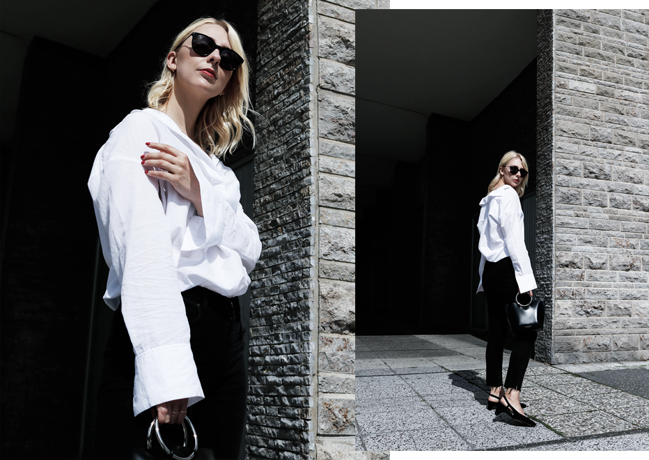 noa-noir-outfit-fashion-cos-thewhiteshirt-minimalist-inspiration-2.png