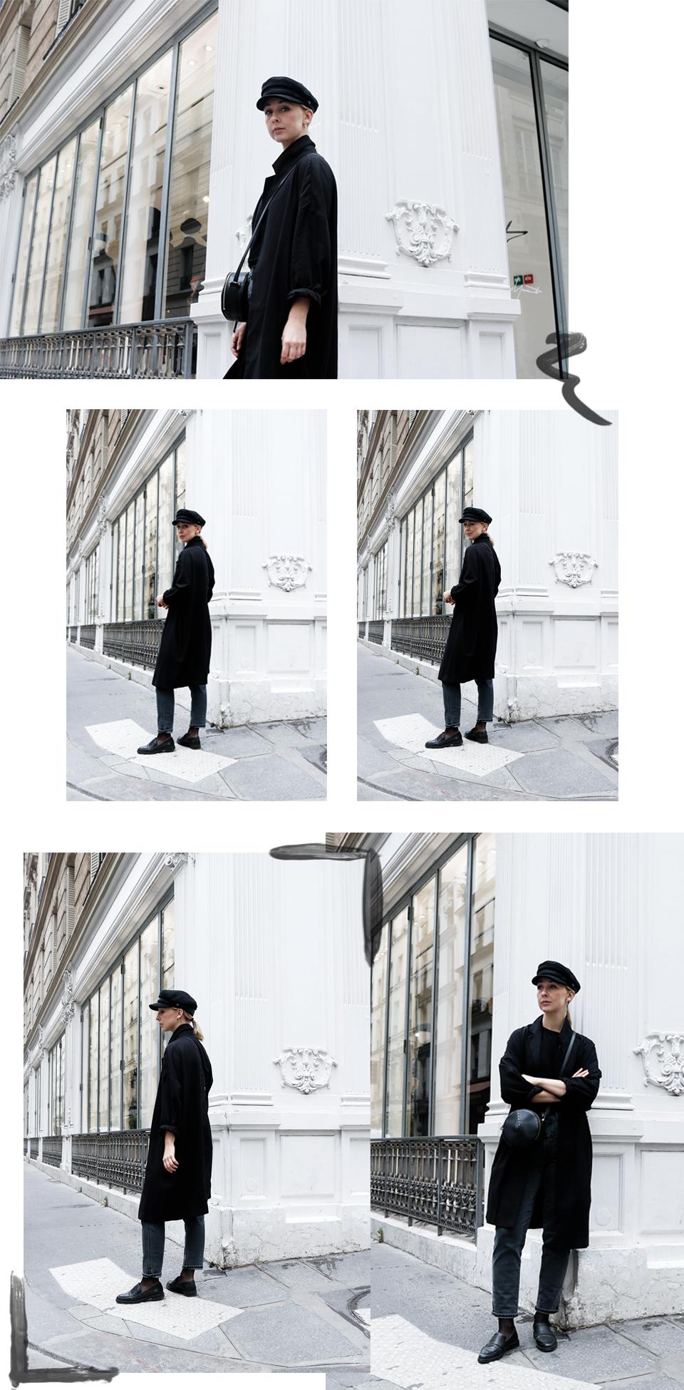 noa-noir-fashion-outfit-all-black-paris-fashion-week-pfw-minimal-streetsyle-1-2.png