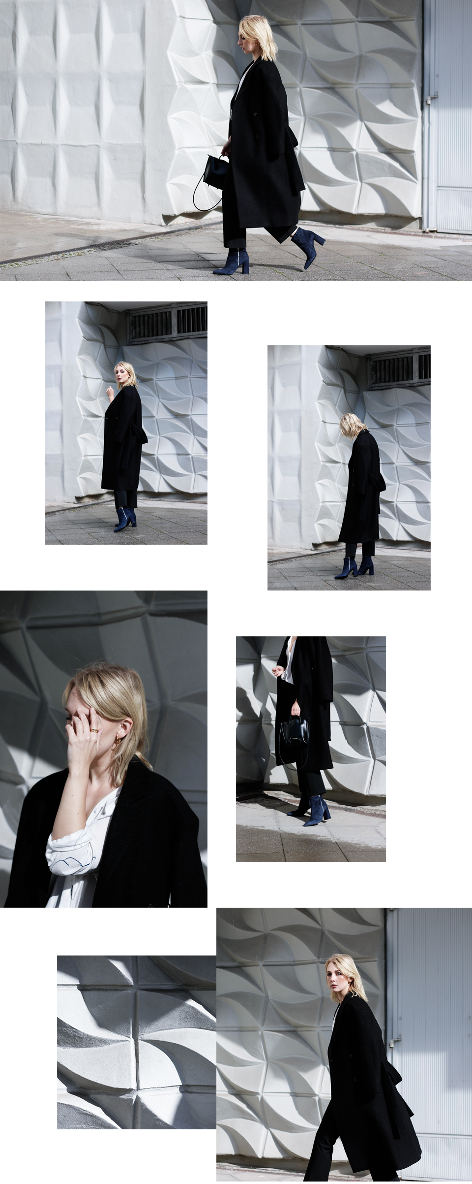 noa-noir-fashion-outfit-minimal-fall-inspiration-blue-suede-boots-1.png