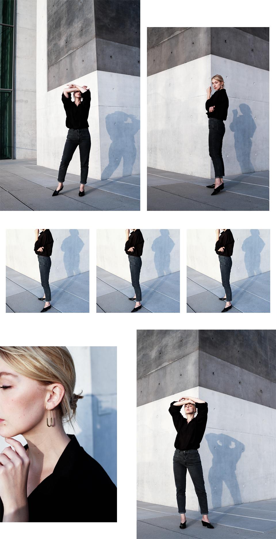 noa-noir-fashion-outfit-closed-pedal-pusher-aakasha-blouse-maria-black-1-1.png