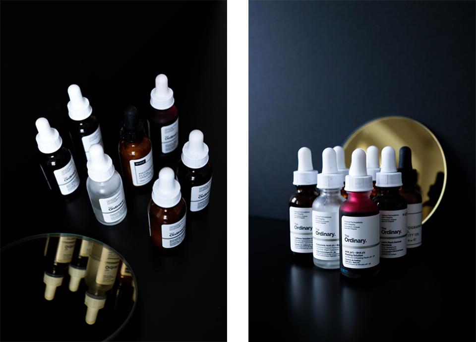 noa-noir-beauty-skincare-deciem-the-ordinary-regimen-guide-2.png