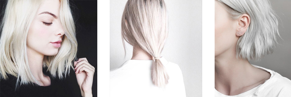 noa-noir-beauty-hair-inspiration-silver-blonde-ice-blonde-chris-weber-moij-salon-hamburg-2.jpg