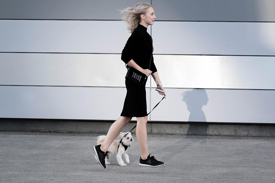 noa-noir-fashion-beauty-outfit-fearless-fashion-week-kotex-campaign-2.jpg