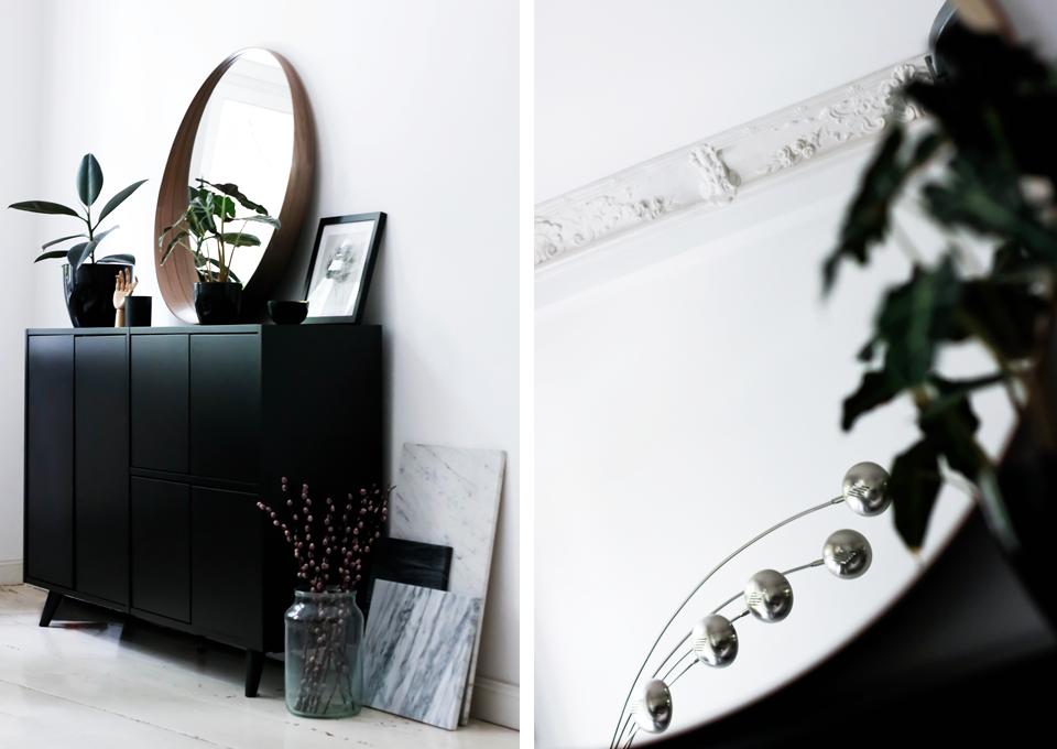 noa-noir-art-interior-minimal-home-inspiration-black-and-white-living-2.png