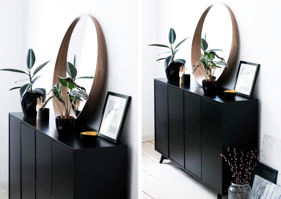 noa-noir-art-interior-minimal-home-inspiration-black-and-white-living-4.png