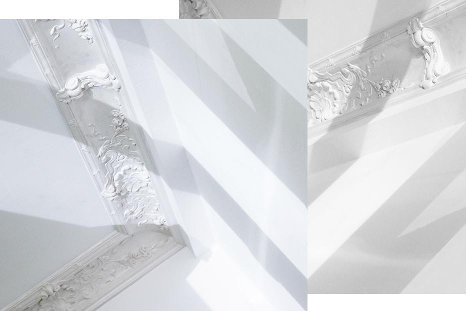 noa-noir-art-interior-shadow-play-minimalist-style-inspiration-home-decor-2.png