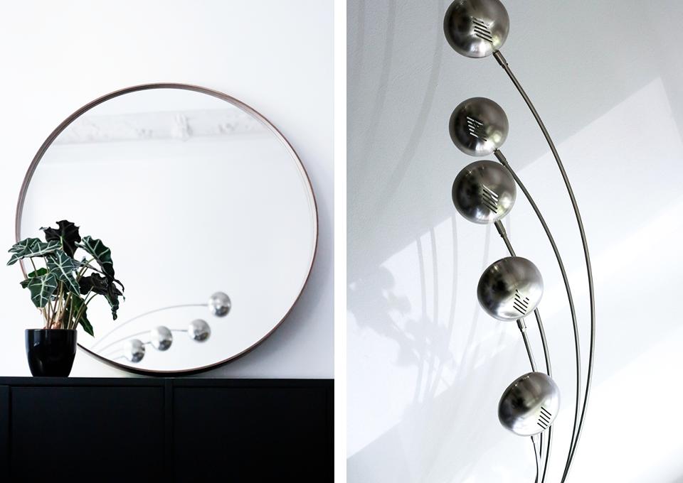 noa-noir-art-interior-shadow-play-minimalist-style-inspiration-home-decor-4-1.png