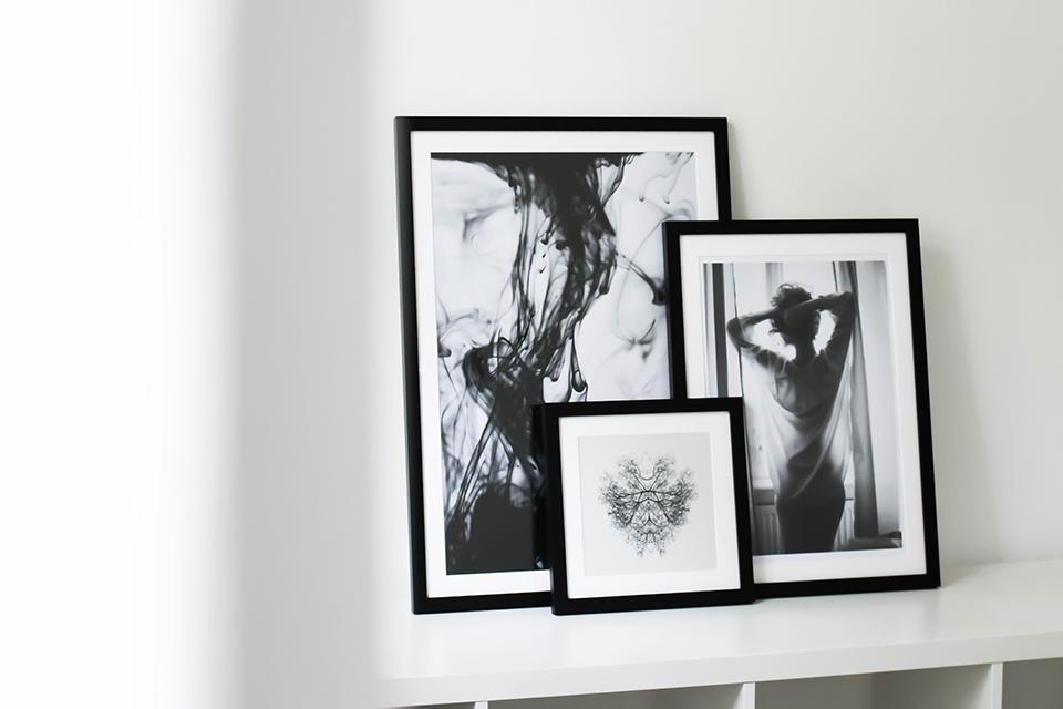 noa-noir-art-interior-inspiration-minimalist-monochrome-home-how-to-pick-minimal-art-2-1.png