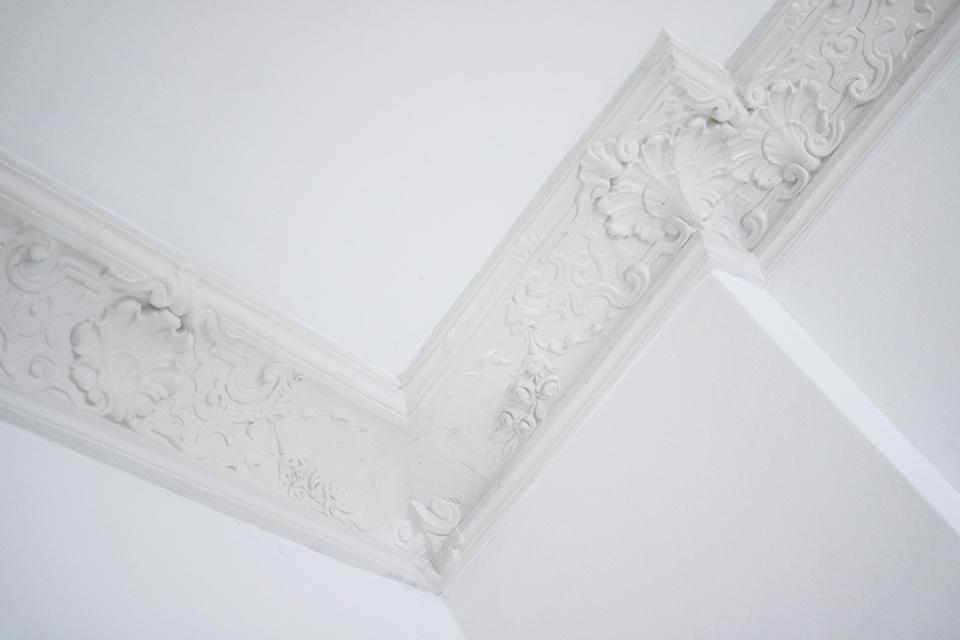 noa-noir-art-interior-home-decor-minimalist-styling-flower-decoration-4.png